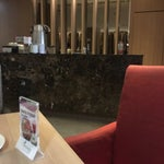 Foto Orchardz Hotel Bandara, Batuceper