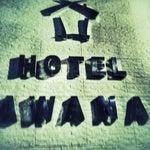 Foto Hotel Awana, Kab. Luwu