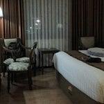 Foto Grand Victoria Hotel ( Samarinda, Kalimantan Timur ), Samarinda Ulu