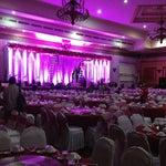 Foto Abadi Suite Hotel, Jl HMO Bafadhal 111, Jambi, M-One Venue
