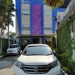 Foto Hotel Dalu Semarang, Semarang
