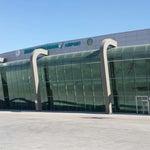 Yeni havalimani