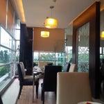 Foto Grand Central Hotel, Pekanbaru