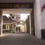 Foto Hotel Atina Graha, Surakarta