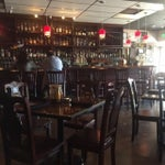 Bourbon Street Seafood & Chophouse