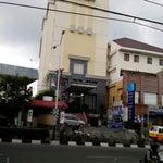 Foto Hotel Pacific Balikpapan, Balikpapan Selatan