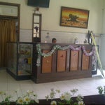 Foto Hotel Kudus, Bojonegoro