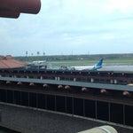 Foto Jakarta Airport Hotel, Tangerang