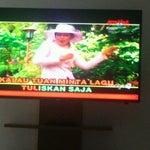 Foto NJ Hotel Semarang, Semarang