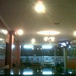 Foto Anugrah 2 hotel, Makassar