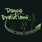 Dance Evolutions