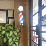 Perfect Edge Barber Shop & Tattoos