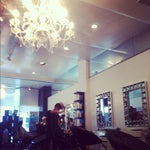 Style Bar Beverly Hills