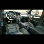 www.antalya arma ren ta car.com 7/24 kaliteli araç kiralama hizmeti alınabilir. Sizde araç ihtiyacınızı bizden karşılayın☺ karlı çıkın