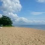 Foto Hotel Sanur Beach, Sanur