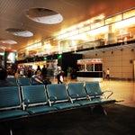 Сотрудники авиакомпаний на регистрации не знают правил норм провоза багажа (для детей). Удивило.