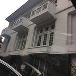 Foto Vio Hotel, Bandung