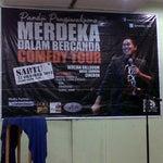 Foto Hotel Zambrud Cirebon, Cirebon
