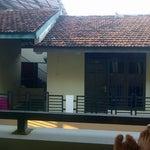 Foto Hotel POROLIMAN, Kudus