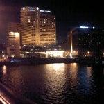 Foto Semiramis Intercontinental Hotel, قصر الدبر