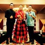 Foto Hotel Coklat Makassar, Makassar