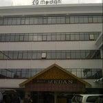 Foto Hotel Medan, Banda Aceh