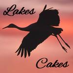 Lakes Cakes