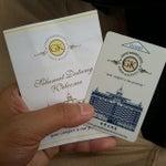 Foto Grand Kampar Hotel (Restaurant), Kampar