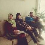Foto Asoka Hotel, Bandung