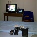 Foto Hotel Fun Ramah, Kotamobagu
