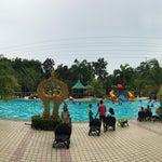 Foto Golden View Hotel, Bengkong