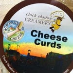 Welcome to our great city! Don't forget to pay a visit to Clock Shadow Creamery to pick up some fresh Cheese Curds. A Milwaukee original. http://clockshadowcreamery.com/our-story/