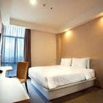 Foto Yasmin Hotel Karawaci, Tanggerang