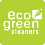 Eco Green Cleaners