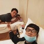 Foto Hotel 61, Banda Aceh