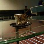 Foto 89 hotel, Batam Centre