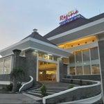 Foto Regina Hotel Pemalang ***, Pemalang