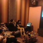 Foto Hotel Fatma, Tenggarong