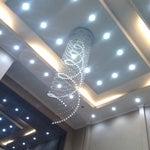 Foto Hotel Permata Sadang, Purwakarta