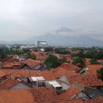 Foto Hotel Qintani, Cirebon