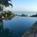 Foto The Hamsa Resort, Seririt