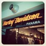 muy barato todo en Panamá 💰💵