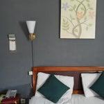 Foto Hotel Gothic, Bandung