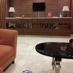 Foto The Alana Hotel & Convention Centre - Yogyakarta, Yogyakarta