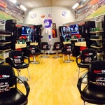 Sport Clips Haircuts of West Long Branch - Consumer Centre