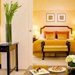 Foto The Regent Singapore- A Four Seasons Hotel, Singapore