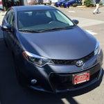 Doxon Toyota of Auburn
