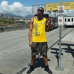 Waikiki!  I just touched down! IT'S MY Birthday Weekend! Taurus What it do! WE DA Besssssssssssssst