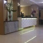 Foto Ramayana Hotel, Makassar