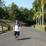 Foto Jatiluhur Convention & Resort Hotel, Purwakarta